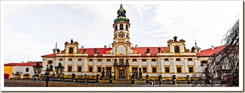 BezNazwy_Panorama1 kopia