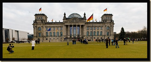 Reichstag2