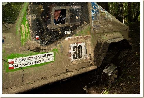 12rajdhalda2008_1