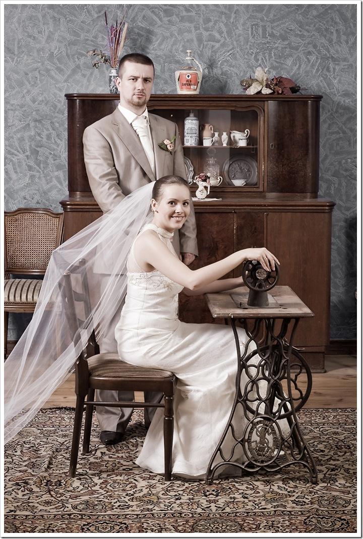 Ślub Hania i Krzyś Fotografia ślubna Ślub Wesele Fotograf ślubny Sesja zdjęciowa Sesja plenerowa Daniel Guzik Guziki Button danielguzik