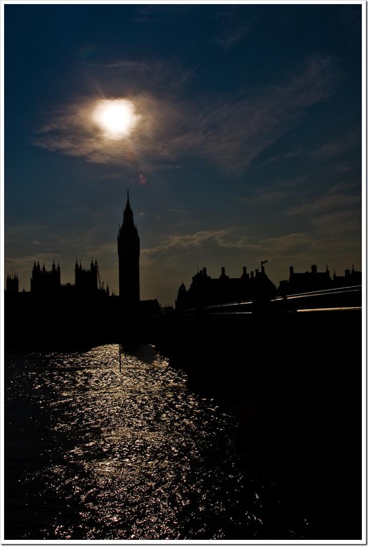 London_47