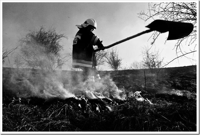 Strażacy_4