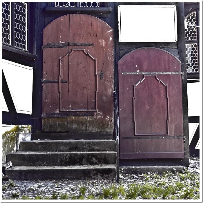 Kościół Pokoju Świdnica 2009_1 kopia