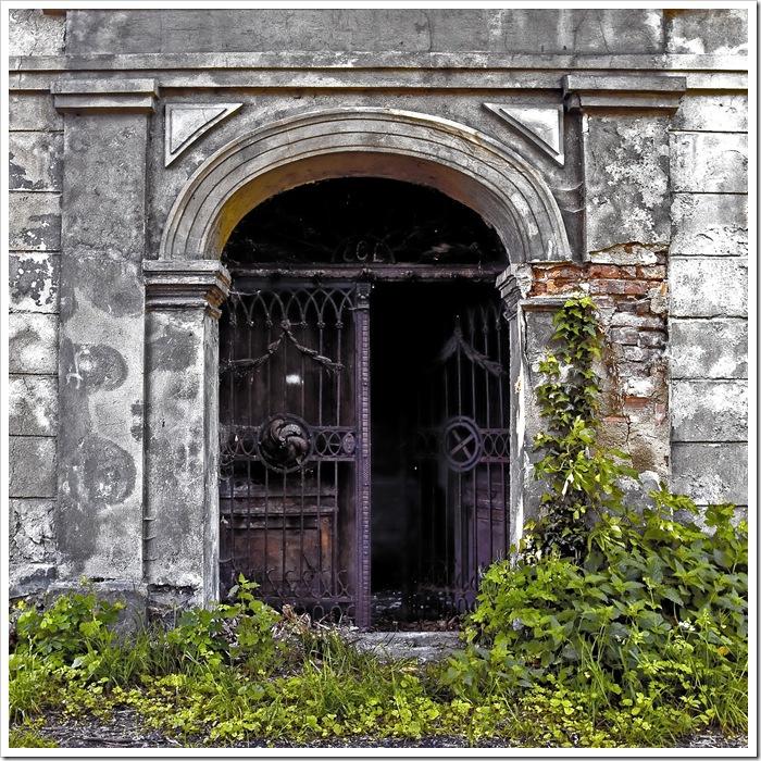 Kościół Pokoju Świdnica 2009_13 kopia