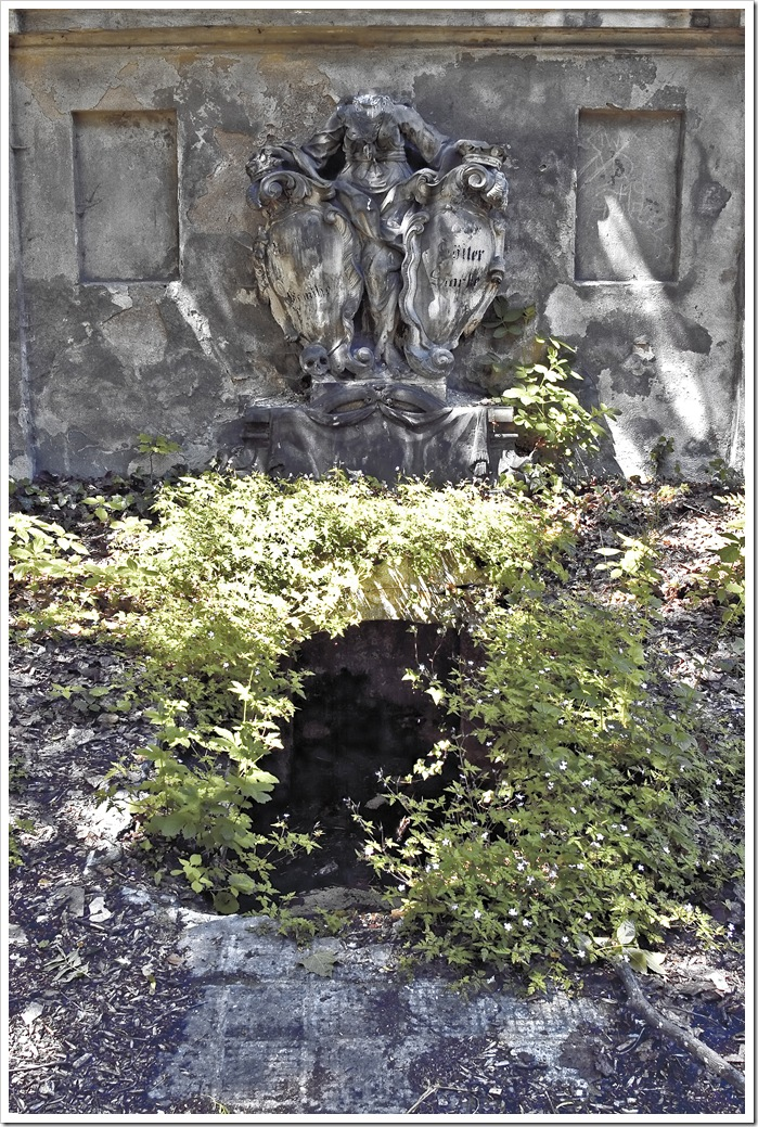 Kościół Pokoju Świdnica 2009_15 kopia