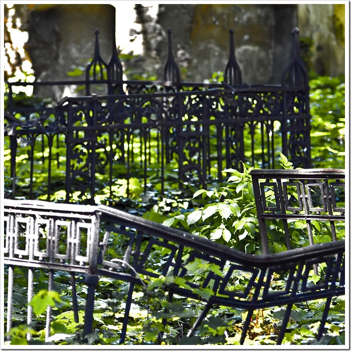 Kościół Pokoju Świdnica 2009_17 kopia
