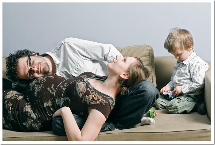 Damian i Jola Daniel Guzik Button ciąża brzuszek sesja brzuszkowa sesja ciążowa narodziny