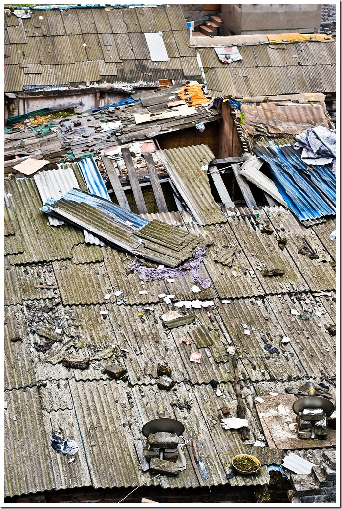 street photo Chongqing Made in rpc Chiny Chińczycy Daniel Guzik Guziki Button danielguzik