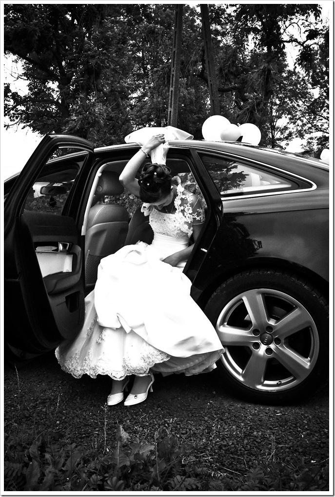 Śluby foto