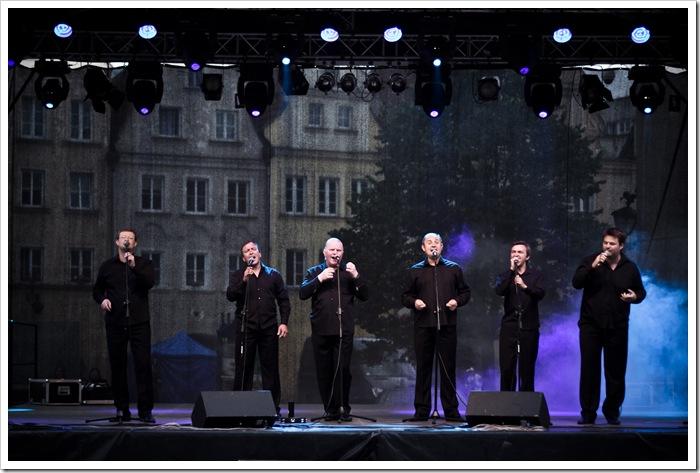 XXIX Międzynarodowy Festiwal Teatrów Wędrujących, tercja pikardyjska