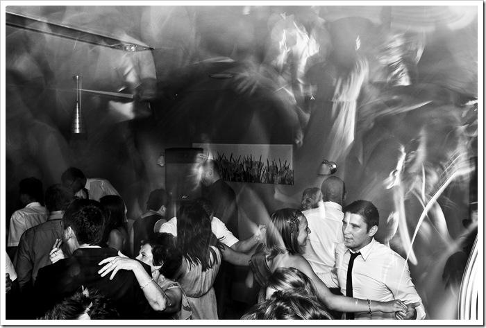daniel guzik, danielguzik, danielguzik.com, Fotograf Kamienna Góra, Fotograf Kamienna Góra Krzeszów Wałbrzych Wrocław, Fotograf Krzeszów, Fotograf Krzeszów Kamienna Góra Wałbrzych Wrocław daniel guzik, Fotograf Wałbrzych, Fotograf Wrocław, Fotograf Wrocław Wałbrzych Krzeszów Kamienna Góra, fotograf ślubny, fotografia, Fotografia ślubna, guzik, Guziki, małżeństwo, Reportaż, Sesja zdjęciowa, Sesja ślubna, welon, wesele, Zaślubiny, Śluby, ślub