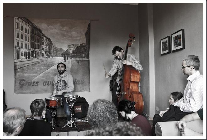 jazztopad_14