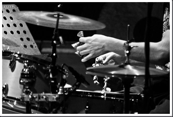 jazztopad_23