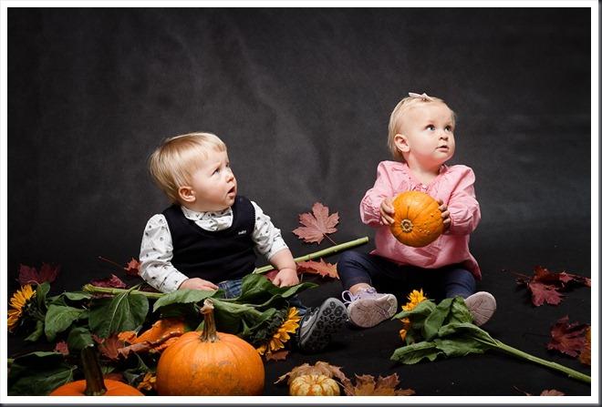 Jesień z Kosmą i Nelą 2012_14