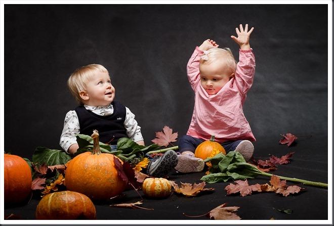 Jesień z Kosmą i Nelą 2012_16