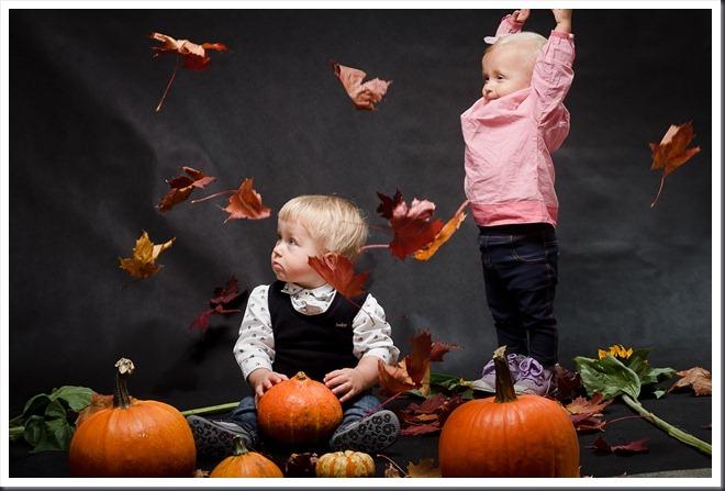 Jesień z Kosmą i Nelą 2012_23