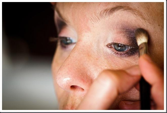 daniel guzik, danielguzik, Fotograf Kamienna Góra, Fotograf Kamienna Góra Krzeszów Wałbrzych Wrocław, Fotograf Krzeszów, Fotograf Wałbrzych, Fotograf Wrocław, Fotograf Wrocław Wałbrzych Krzeszów Kamienna Góra, fotograf ślubny, fotografia, Fotografia ślubna, guzik, Guziki, małżeństwo, Reportaż, Sesja zdjęciowa, Sesja ślubna, welon, wesele, Zaślubiny, Śluby, ślub