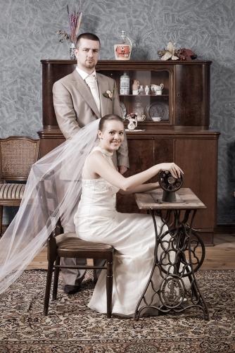 www.danielguzik.com