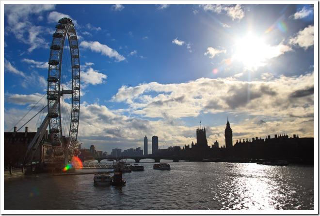 Londyn 2014 _133