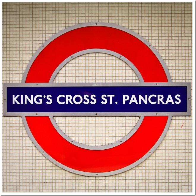 Londyn 2014 _141