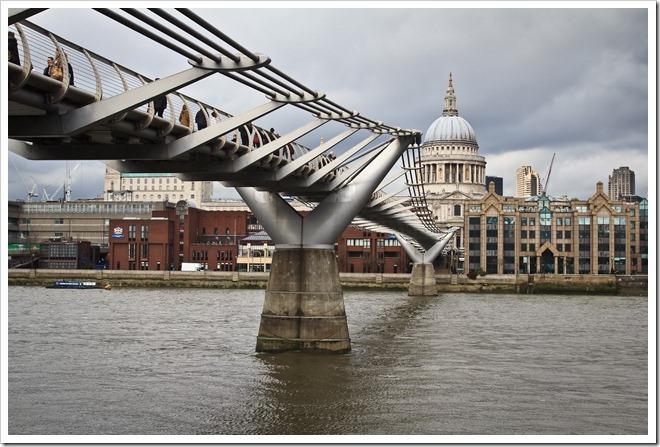 Londyn 2014 _150