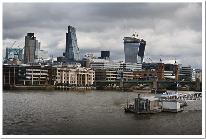 Londyn 2014 _151