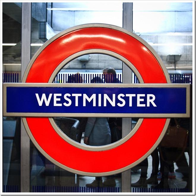 Londyn 2014 _83