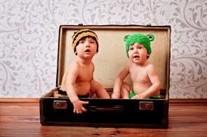 Sesje dziecięce www.danielguzik.com