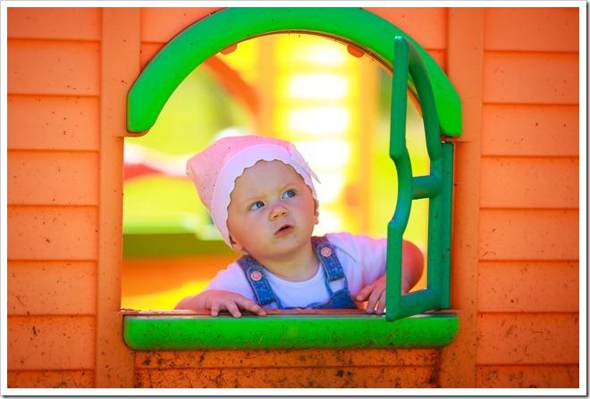 Karolina sesja dziecięca_144