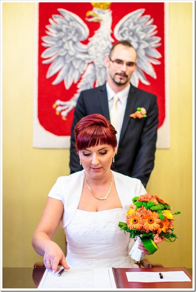 Dorota i Łukasz_139