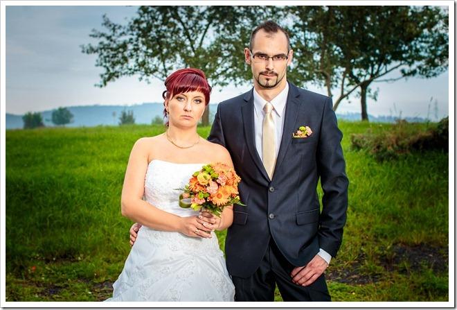 Dorota i Łukasz_261