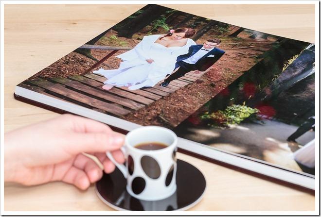 Karolina i Sebastian fotoalbum_6