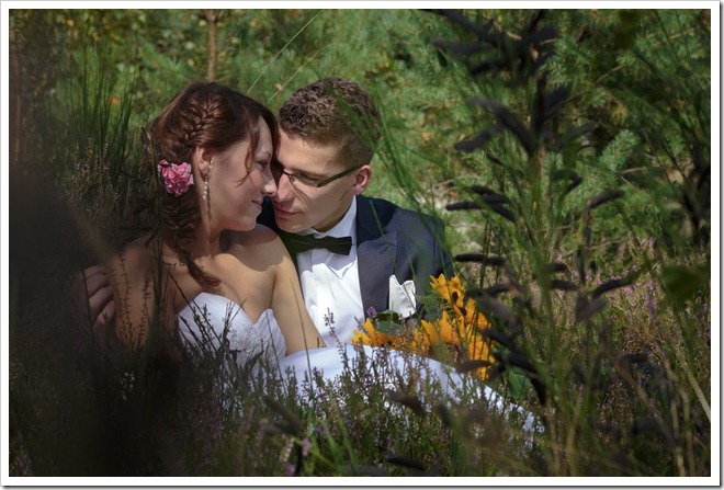 Karolina i Sebastian sesja ślubna_103