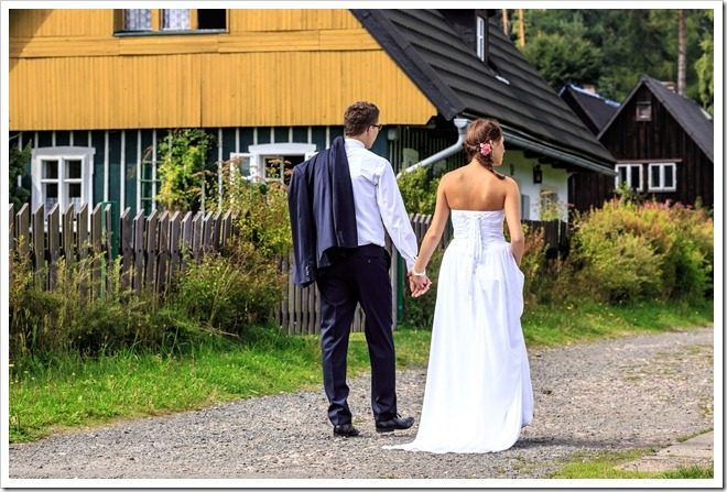 Karolina i Sebastian sesja ślubna_82