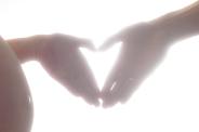 ciąża, daniel guzik, danielguzik, fotograf Jeleni Góra, Fotograf Kamienna Góra, Fotograf Krzeszów, Fotograf Wałbrzych, Fotograf Wałbrzych Kamienna Góra Krzeszów Wrocław, Fotograf Wrocław, Guziki, narodziny, sesja brzuszkowa, sesja ciążowa, sesja dziecięca, Sesje brzuszkowe, Sesje ciążowe, brzuszek