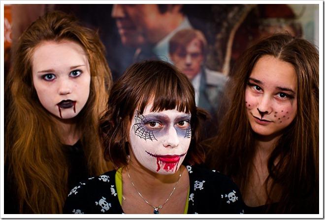 Hallowenn 3lo 2014_10