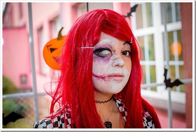 Hallowenn 3lo 2014_4