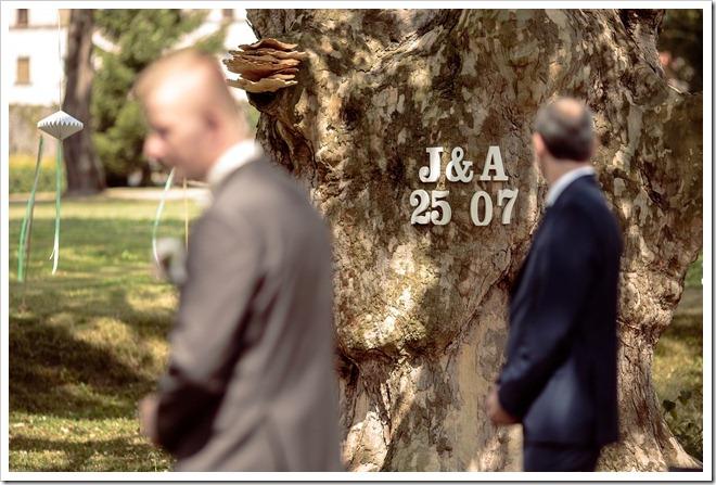 J&A 25.07.15_12