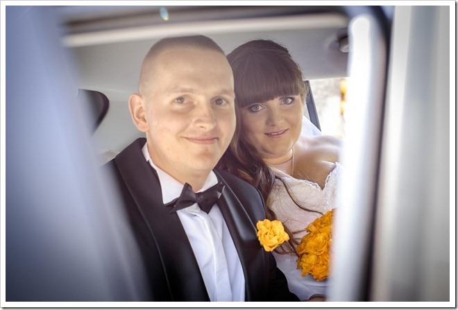 Magdalena&Maciej_małe_138
