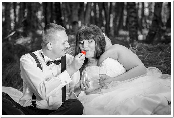 Magdalena&Maciej_sesja_małe_54
