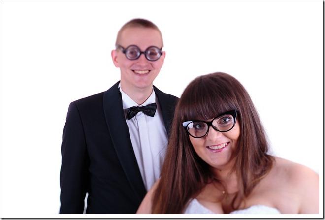 Magdalena&Maciej_sesja_małe_6