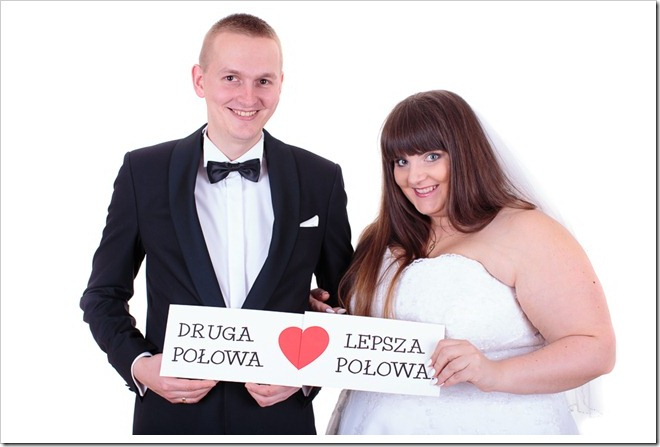 Magdalena&Maciej_sesja_małe