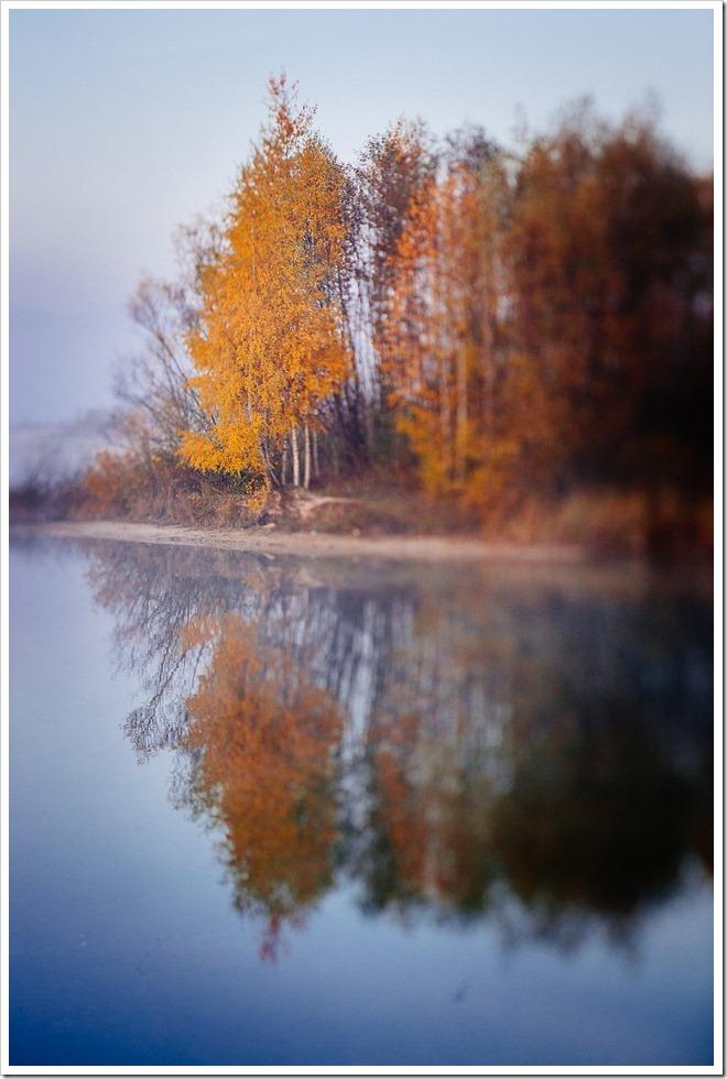 Barwy jesieni 2015_29