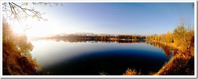 BezNazwy_Panorama2