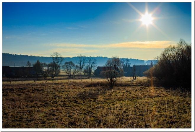 Krzeszówek wiosna 2015_54