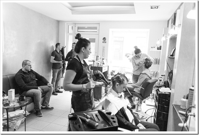 daniel guzik, danielguzik, danielguzik.com, fotograf Jelenia Góra, Fotograf Kamienna Góra, Fotograf Kamienna Góra Krzeszów Wałbrzych Wrocław, Fotograf Krzeszów, Fotograf Krzeszów Kamienna Góra Wałbrzych Wrocław daniel guzik, Fotograf Wałbrzych, Fotograf Wrocław, Fotograf Wrocław Wałbrzych Krzeszów Kamienna Góra, fotograf ślubny, fotograf ślubny Jelenia Góra, fotograf ślubny Kamienna Góra, fotograf ślubny Krzeszów, fotograf ślubny Wałbrzych, fotograf ślubny Wrocław, fotografia, Fotografia ślubna, fotografia ślubna Jelenia Góra, fotografia ślubna wałbrzych, guzik, Guziki, małżeństwo, Reportaż, Sesja zdjęciowa, Sesja ślubna, sesja ślubna Jelenia Góra, welon, wesele, Zaślubiny, Śluby, ślub