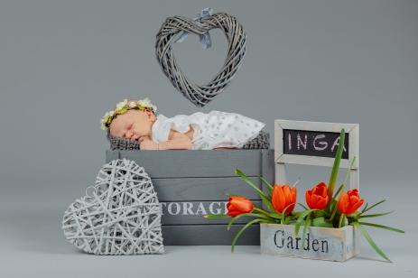 Inga sesja noworodkowa_11