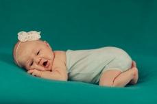 Inga sesja noworodkowa_30