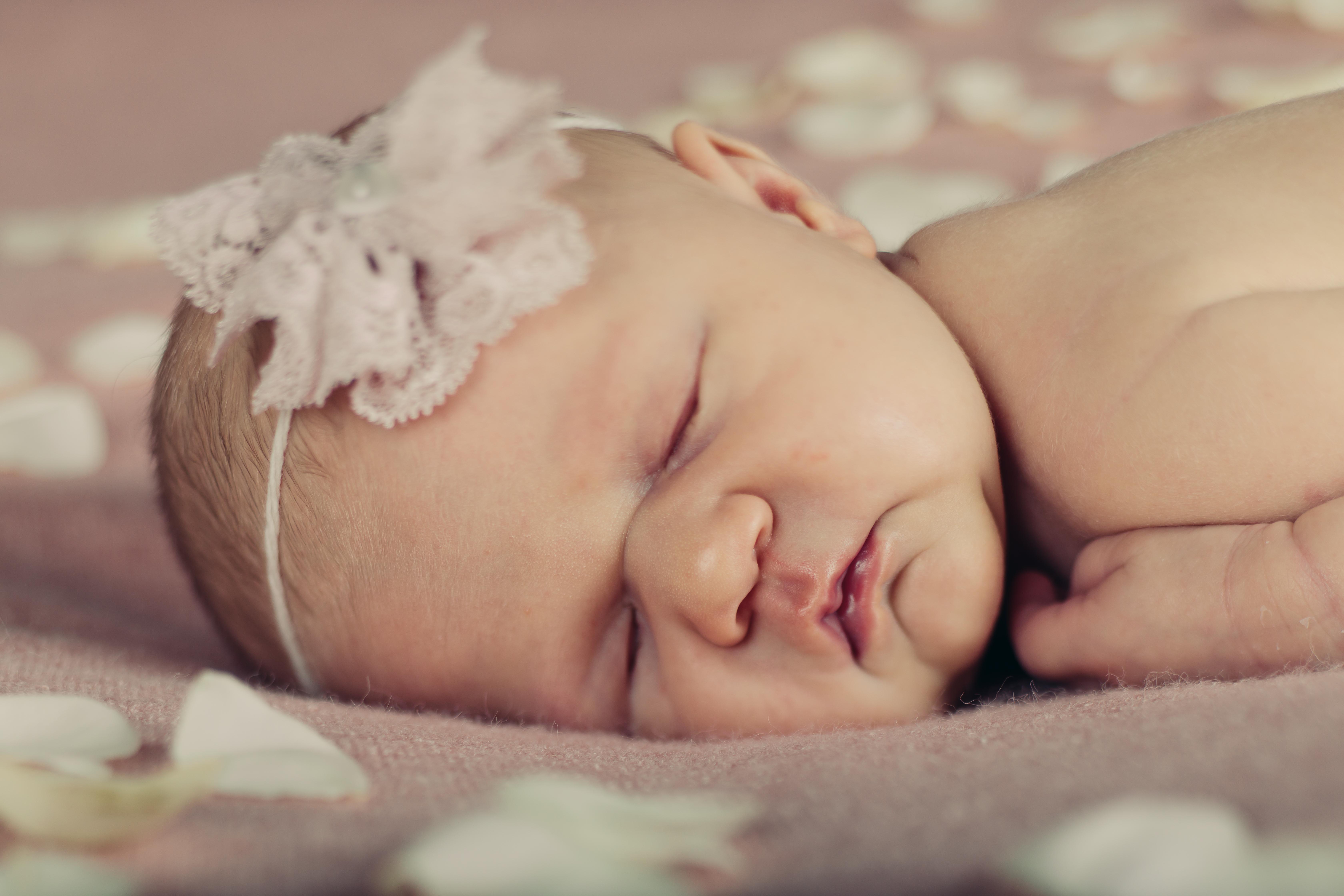 Inga sesja noworodkowa_59