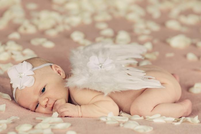 Inga sesja noworodkowa_68